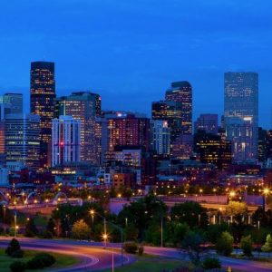 denver-movers-