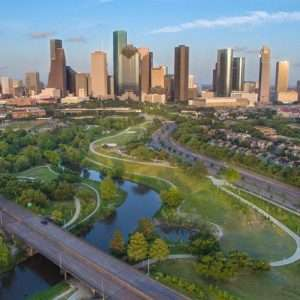 houston-moving-companies-