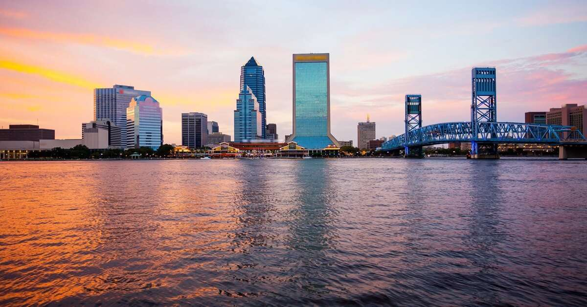 jacksonville-movers
