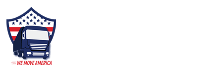 long-distance-movers