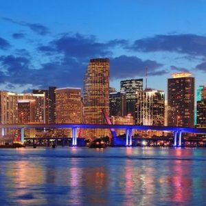 miami-movers-