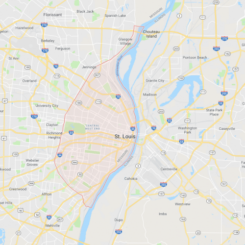 st-louis-moving-companies